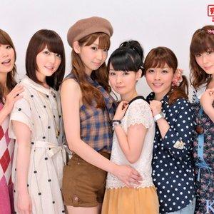 Image for '友達つくり隊'
