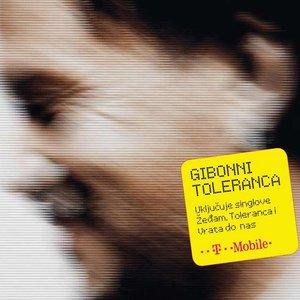 Image pour 'Toleranca'