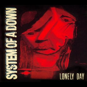 Image for 'Lonely Day'