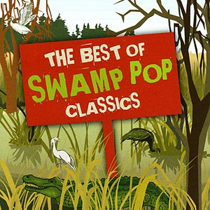 Image for 'The Best of Swamp Pop Classics'