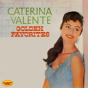 Image for 'Golden Favorites'