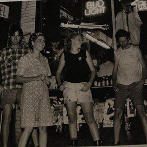 Image for 'Viva Knievel'