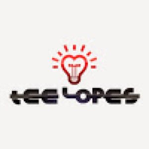 Image for 'Tee Lopes'