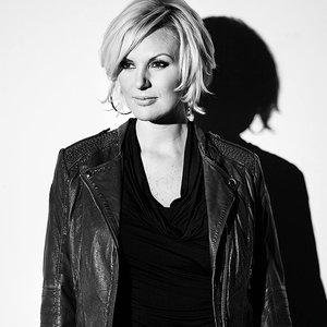 Bild für 'Sanna Nielsen'