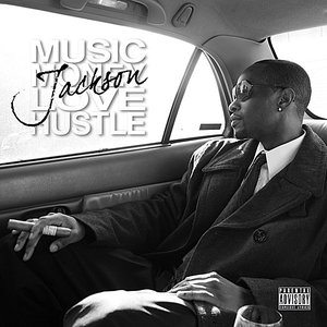 Image for 'Music Money Love Hustle'