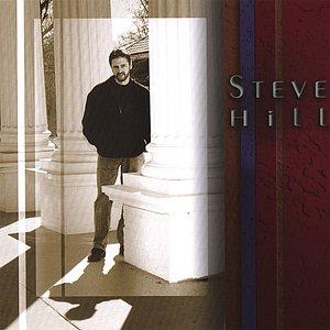 Image for 'Steve Hill'