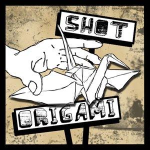 Imagen de 'Origami'