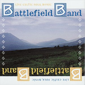 Image for 'Live Celtic Folk Music'