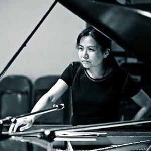 Image for 'Satoko Fujii New Trio'