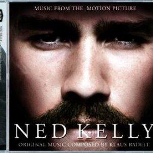 Image for 'Destiny [Ned Kelly - Original Motion Picture Soundtrack]'