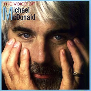 Bild für 'The Voice of Michael McDonald'