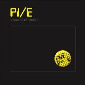 Image pour 'P1/E'
