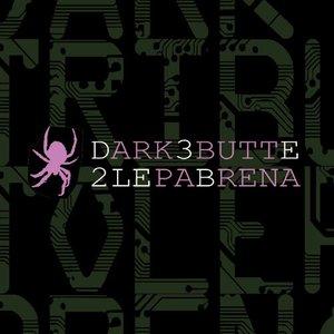 Image for 'Dark Tribute to Lepa Brena'