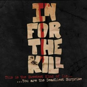 Image for 'This Is The Sweetest Kind Of Lie...You Are The Deadliest Surprise'