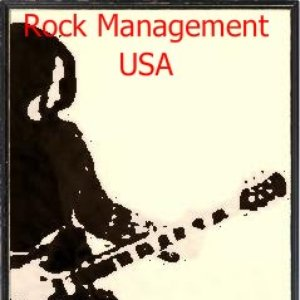 Image for 'Rock Management USA presents'
