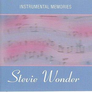 Image pour 'Instrumental Memories : Frank Sinatra'