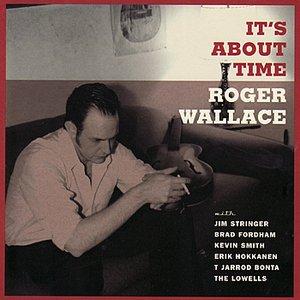 Bild für 'It's About Time'