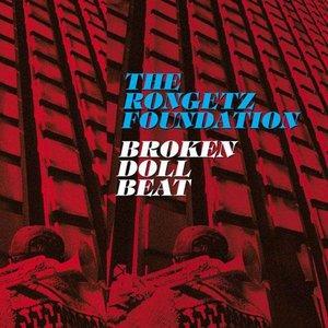 Image for 'Broken doll beat'