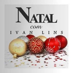 Imagen de 'Natal com Ivan Lins'