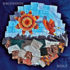 Image for 'Quilt'