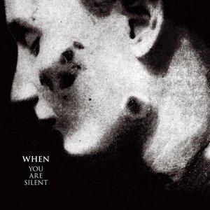Bild für 'Lost Cure'