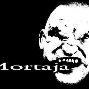 Image for 'Mortaja'