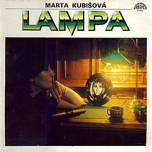 Image for 'Lampa'