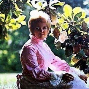 Image for 'Nancy Adams'