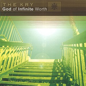 Image for 'God Of Infinite Worth'