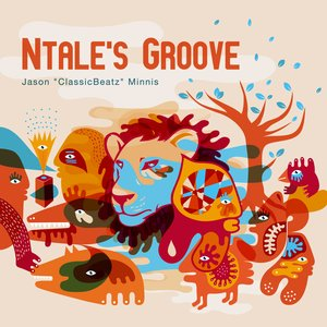 Image for 'Ntale's Groove'