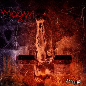 Image for 'Magwi'
