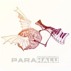 Image for 'The Future Sound Of Para Halu'