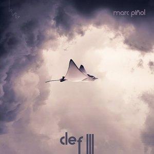 Image for 'Clef III - EP'