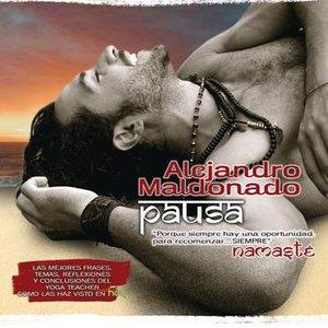 Image for 'Yoga: Pausa'