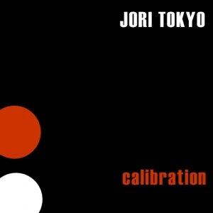 Bild för 'Calibration'