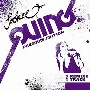 Image for 'Quing (Premium Edition)'