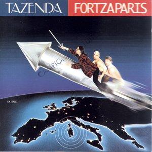 Image for 'Fortza Paris'