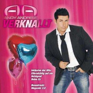 Image for 'Verknallt'