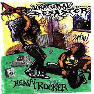 Bild för 'Heavy Rocker'