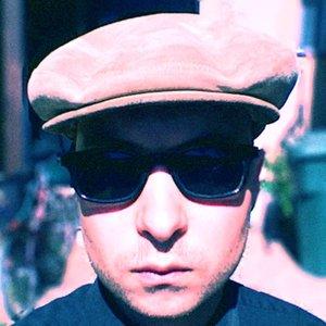 Image for 'Ben Montgomery'