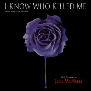 Image for 'I Know Who Killed Me'
