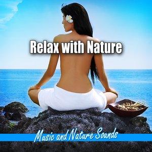 Bild für 'Relaxing Morning for Deep Meditation and Self Awareness'