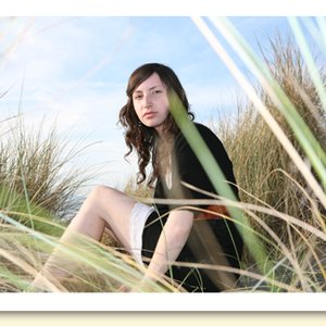 Image for 'Alina Estelle Hardin'