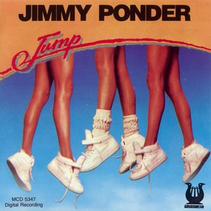 Image for 'Jump'