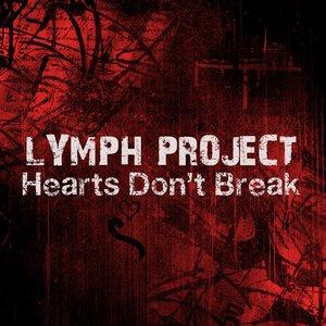 Immagine per 'Hearts Don't Break'