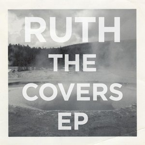 Bild für 'The Covers EP'