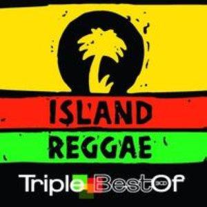 Imagem de 'Sponji Reggae (Discomix)'