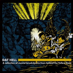 Image for 'DAT Hell'