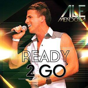 Imagem de 'Ready to Go'