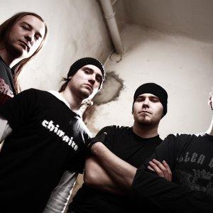 Bild för 'Therapsida'